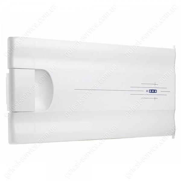 Дверь 220730108000 в сборе М/К холодильника ATLANT MX-2822, MX-2823
