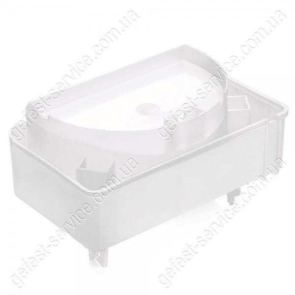 Посудина 281160205200 на компресор С-КН для збору талої води з Х/К холодильника ATLANT