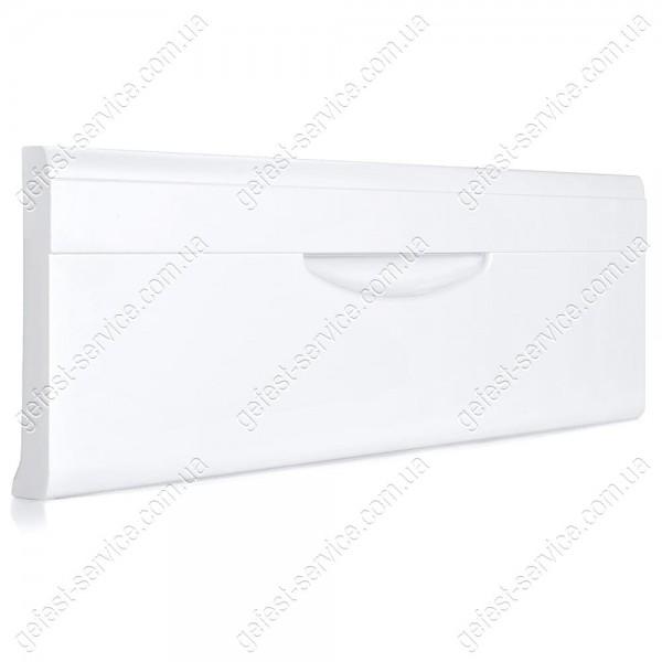 Панель белая 301540101200 средней корзины мороз. камеры ATLANT.