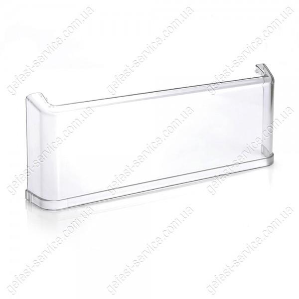 Откидная крышка емкости для лекарств и масленки холодильника Alant