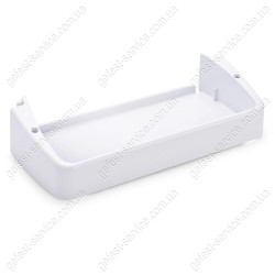 Полка-барьер 301543305900 холодильника ATLANT 17XX, 18XX, 27XX, 28XX, 40XX, 50XX...
