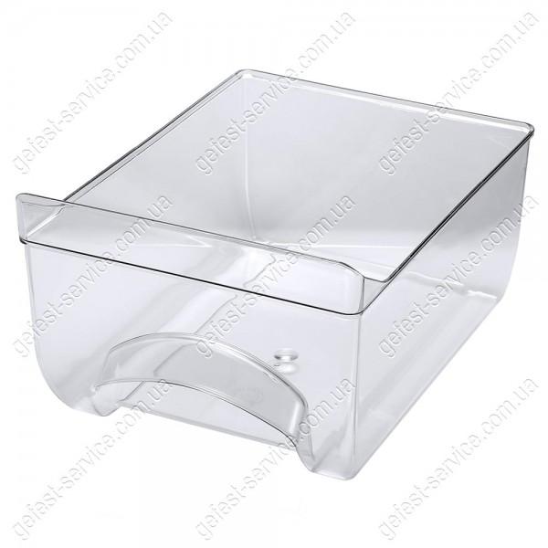 Ящик 769748201000 для овочів та фруктів холодильника ATLANT.