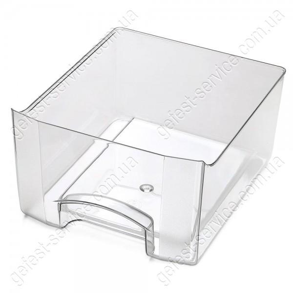 Ящик овощной 769748201200 холодильника ATLANT 45XX, 62XX