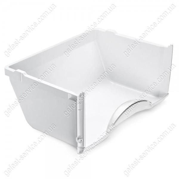 Поддон 769748400800 нижней корзины М/К холодильника ATLANT 41XX, 61XX
