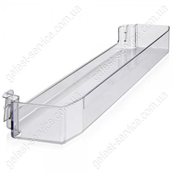 Полка-барьер 769748404400 средняя холодильника ATLANT 44XX, 47XX, 51XX, 61XX, 63XX
