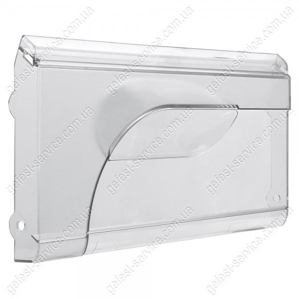 Панель средней корзины морозильной камеры холодильника ATLANT