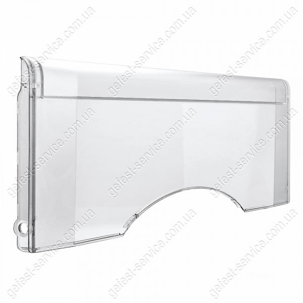 Передняя панель корзины Atlant 774142100500