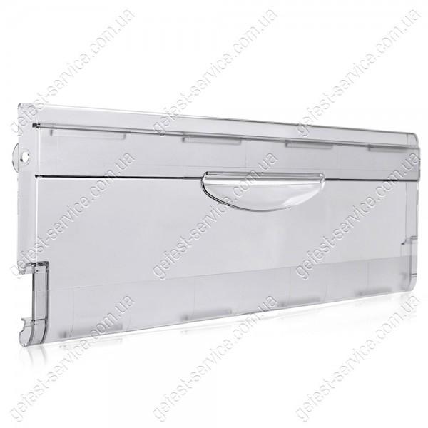 Панель ящика морозильной камеры холодильника ATLANT 774142100800