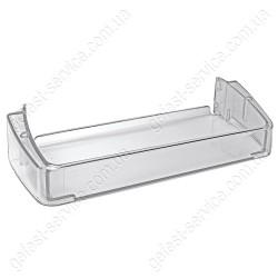 Полка-барьер 789311000267 холодильника ATLANT 18XX, 28XX, 40XX, 50XX, 58XX, 60XX...