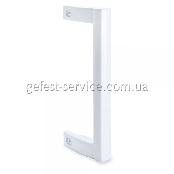 Ручка-скоба 775373400900 біла холодильника ATLANT ХМ 4021, 4023, 4024, 4025, 4026
