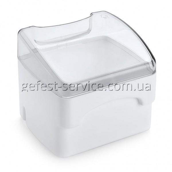 Емкость с крышкой 769748201101 малая холодильника ATLANT