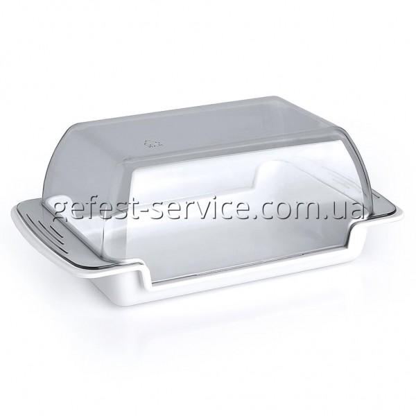 Емкость для масла 301543108100 в сборе для холодильников ATLANT