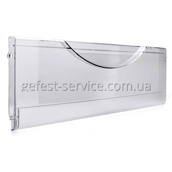 Панель 773522406400 кошика мороз. камери холодильника ATLANT 45XX, 62XX.