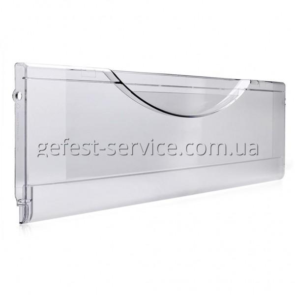 Панель 773522406400 корзины мороз. камеры холодильника ATLANT 45XX, 62XX.