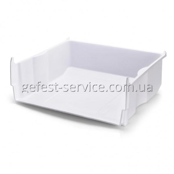 Поддон ящика морозильной камеры Atlant 769748401801