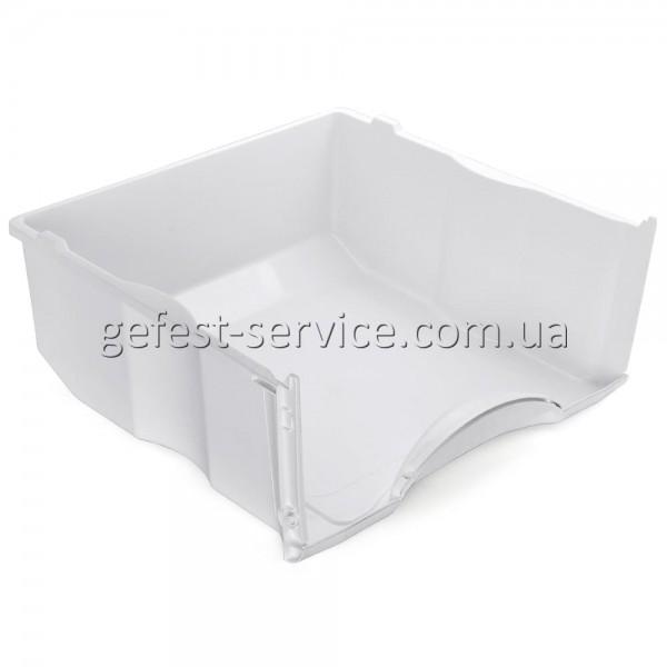 Поддон 769748400601 корзины морозильной камеры холодильника ATLANT