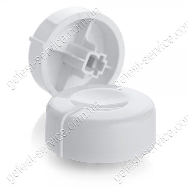 Ручка 771239200700 переключения программ для стиральных машин ATLANT