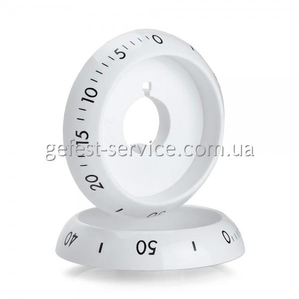 Воротник 1100.00.0.156-05 ручки таймера плиты GEFEST