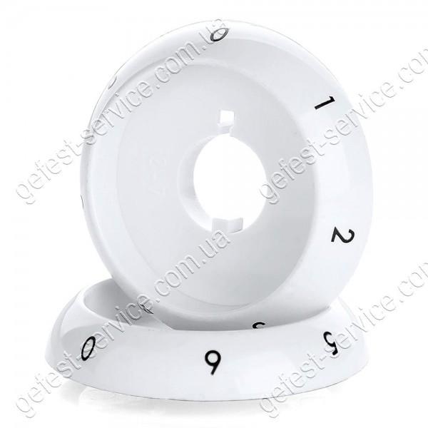 Воротник 1100.00.0.156-31 ручки регулировочной плиты GEFEST