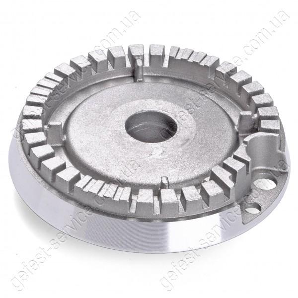 Змішувач 1200.00.0.063-01 пальника підвищеної потужності плити GEFEST 1500, 3500, 5100, 5300 ...