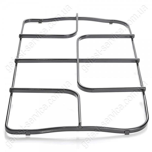Решетка рабочего стола 1200.20.0.000 стальная плиты GEFEST 1100, 1200