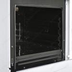 Уплотнитель 1467-04.000А-02 проема духовки плиты GEFEST