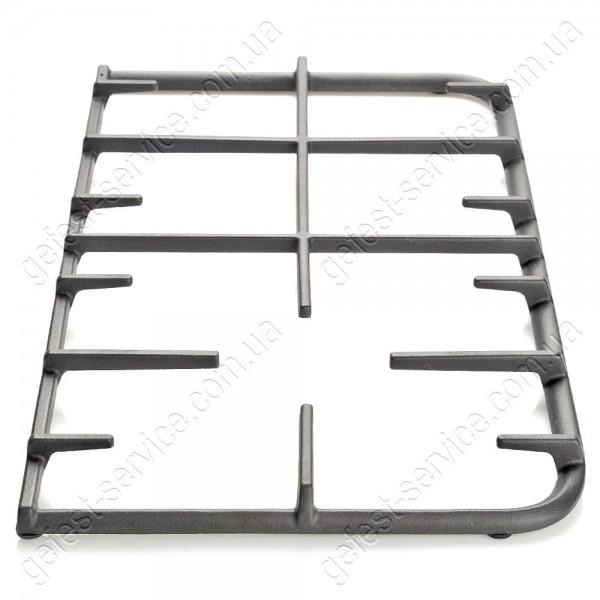 Решетка рабочего стола плиты Gefest 6100
