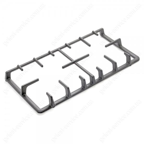 Решетка чугунная VKKG 3500.04.0.002 рабочего стола плиты GEFEST 3500 от 2014