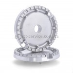 Смеситель PS50052-00-004 горелки повышенной мощности плиты GEFEST 1500, 3500, 6500