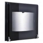 Дверь духовки 3200.15.0.000-10 плиты GEFEST 3200-05, 3200-06, 3200-07