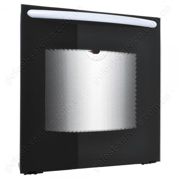 Двері духовки 3200.15.0.000-10 плити GEFEST 3200-05, 3200-06, 3200-07