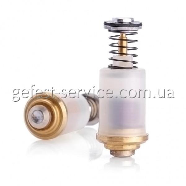 Пробка магнитная 1445-30.030 для ТУП 1445-29.000Б-68, ТУП 1445-29.000Б-80