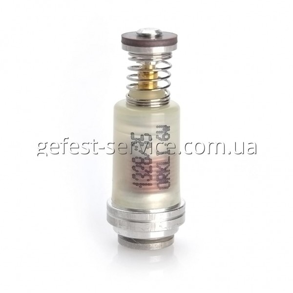 Пробка магнитная 20900/35 для ТУП 1445-29.000Б-92, ГЛИУ 371.00.00-01, MTG 22300/796
