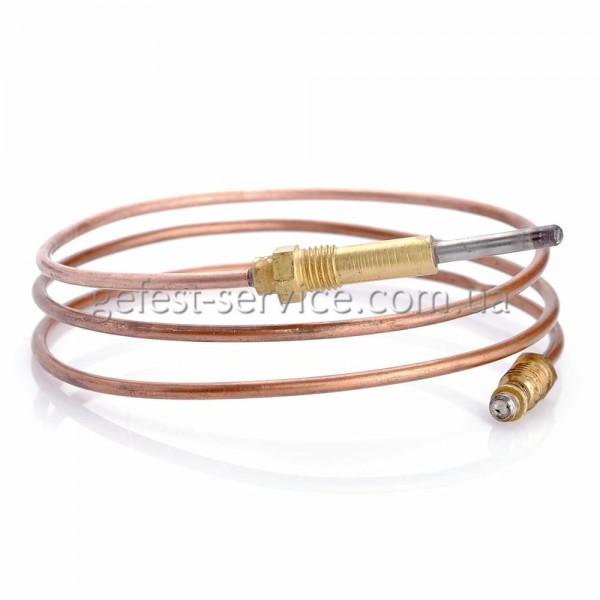 Термопара 1445-30.020 для основной горелки духовки плиты GEFEST