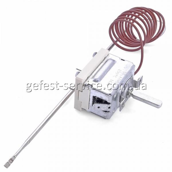 Терморегулятор 55.17052.530 духовки плиты GEFEST 6140, ДА602, ДА622