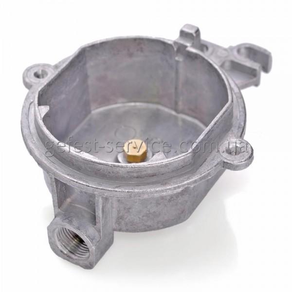 Корпус горелки повышенной мощности плиты GRETA 1103 выпуском 2011-2021