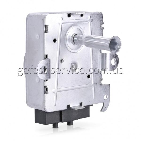 Моторедуктор вертела (привод вертела) универсальный для кухонных плит